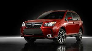 subaru red subaru forester red 2013 wallpaper hd 6955816