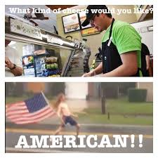 Subway Meme - the best subway memes memedroid