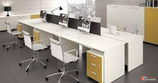 Schreibtisch Preiswert Kea Schreibtische U2013 Extraklasse In Atmosphäre Und Qualität