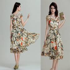 knee length summer dresses for women naf dresses
