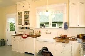 1920 kitchen cabinets 1920 kitchen cabinet kitchen cabinets historic kitchen traditional