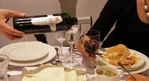 Top Le vin et le café, c'est bon pour la santé! - Sputnik France #AT64