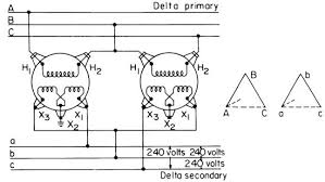 208v single phase wiring diagram wiring diagram and schematic