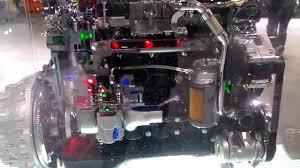 dodge 6 7 cummins performance parts 6 7 cummins specs 2018 2019 car release and reviews