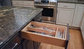 cabinet soft close cabinets co creator retrofit kitchen cabinets