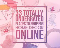 Where To Buy Cheap Home Decor Online 24 Insider Tips For Shopping Smarter Online Ebay Shopping Shop