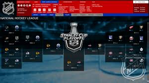 hit the pass franchise hockey manager 3 predicts the 2016 17