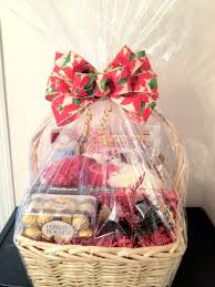 miami gifts delivered by gifttree 26 best gift baskets images on gift basket gift baskets