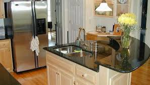 kitchen centre island kitchen center island kitchen favorite centre island kitchen