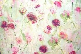 Discount Designer Curtain Fabric Uk Discount Designer Printed Linen U0026 Cotton Curtain U0026 Furnishing Fabrics