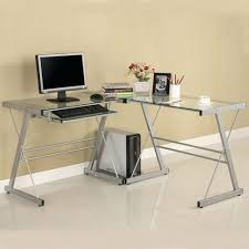 Walmart Desk Organizer Desk Clear Plastic Desktop Organizer Terrace Desk Clear Desktop