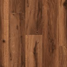 Laminate Floor Planks Dark Knotty Oak Sample Laminate Flooring Designer Floor Planks