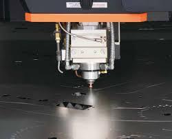 Machine Downtime Spreadsheet On Demand Technology U2013 The Flexibility Of Laser Machining News