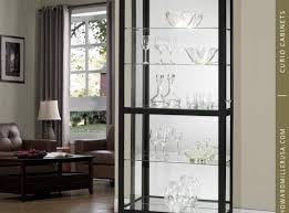 kitchen cabinets doors for sale cabinet glass kitchen cabinets doors stunning glass cabinet for