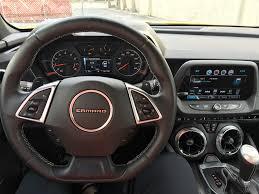 subaru legacy interior 2016 one camaro rs in yellow please cbs pittsburgh