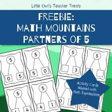 best 25 math expressions ideas on pinterest expression in math