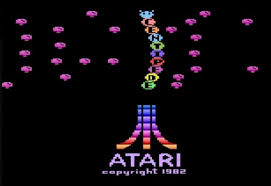 atari retro handheld console takes classic gaming on the go nerdist