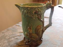 65 best wade or wadeheath jug pitcher vase images on pinterest