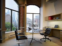 knoll home design store nyc florence knoll table pollock executive chair and flat bar brno