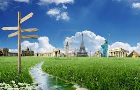 how to travel the world images World of travel wallpapers 39 world of travel backgrounds jpg