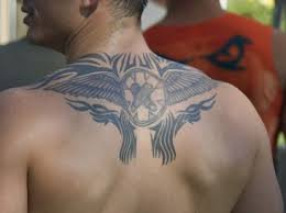 back tattoos tattoo ideas tattoos for men and women