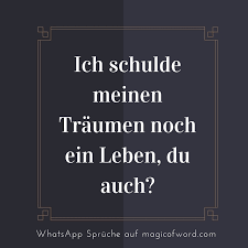 status sprüche whatsapp coole originelle und lustige whatsapp status sprüche