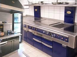 la cuisine professionnelle pdf déco meuble cuisine algerie 39 perpignan 06031114
