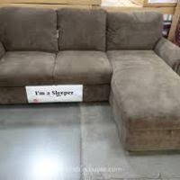 sofa chaise convertible bed newton chaise convertible bed thesecretconsul com