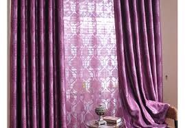 Green And Beige Curtains Inspiration Curtains Awesome Mauve Eyelet Curtains Interior Lovable Double