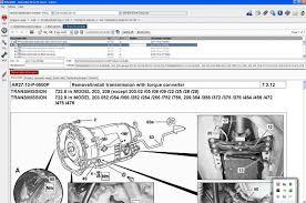mercedes repair manuals mercedes 2017 wis asra epc dealer workshop software repair manual