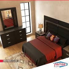 Famsa Living Room Sets by Famsa Furniture Store U2013 Wplace Design