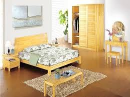 Pine Bedroom Furniture Sale Solid Pine Bedroom Set Corona Solid Pine Bedroom Furniture Set