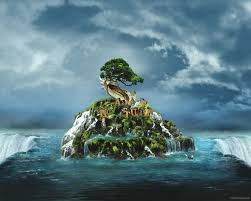 Amazing Pictures Of Nature by Wallpaper Zh Cool Nature Pics