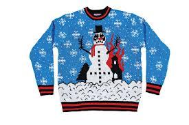 metal band sweaters all shredders apparel