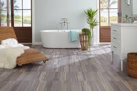is vinyl flooring for a bathroom best vinyl flooring for bathrooms this house