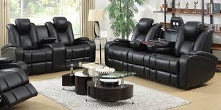 sofa set with cup holders new style 2018 2018 sofafurniture info