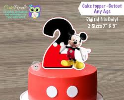 mickey mouse birthday 835 best mickey mouse party ideas images on