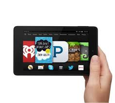 amazon black friday app only deals 3 pacific prime day 2015 kindle deals