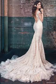 wedding dress in what of wedding dress style suits you playbuzz