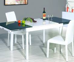 Unique Dining Room Sets Unique Dining Room Table Best 25 Unique Dining Tables Ideas On