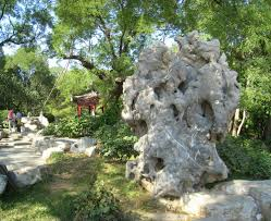 Artificial Landscape Rocks by How To Make Fake Artificial Landscape Rocks And Boulders Apps