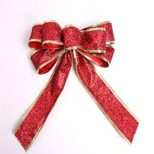 christmas ribbons and bows popular handmade christmas bows buy cheap handmade christmas bows