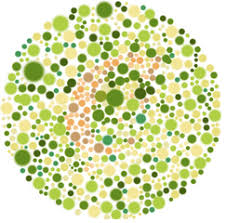 Hard Color Blind Test 2ai 2ai Labs Researching The Mind What It Does And Where