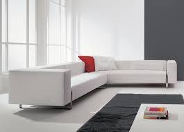 Sign Corner Sofa Contemporary Sofas Contemporary Furniture - Comtemporary sofas