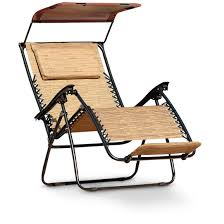 Caravan Canopy Zero Gravity Chair Chair Furniture Hampton Bay Mix And Match Zeroity Sling Outdoor