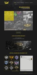 ui designer web app ui design for 25 seoclerks