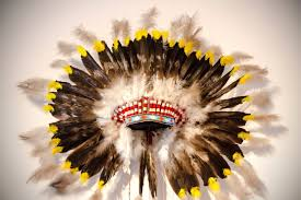 United States Tribal Nations Of by The Real Problem With Susan Taffe Reed And Fake Indian Tribes