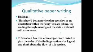 what is the process of writing a research paper hayter mark writing qualitative research papers for international hayter mark writing qualitative research papers for international peer review journals youtube