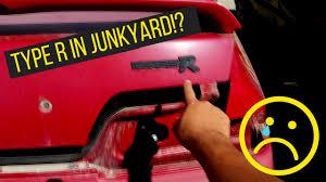 junkyard car youtube import junkyard finds how to get cheap car parts youtube