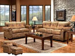 home decor stores utah clever design home decor utah innovative ideas cowboy style ting